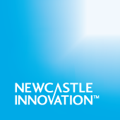Newcastle Innovation